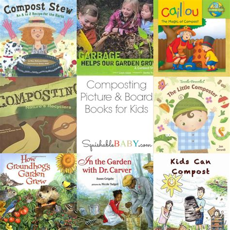 child places of power books homeschool teaching our children to compost the