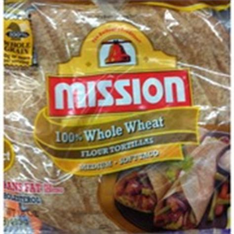 whole grain 100 calorie wrap lose weight improve your health with a real food diet