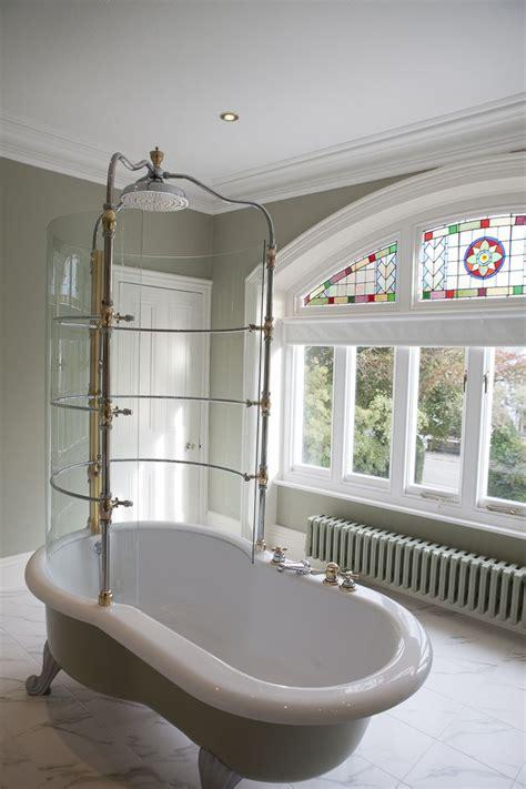 farrow and ball bathroom ideas 17 best ideas about modern country bathrooms on pinterest