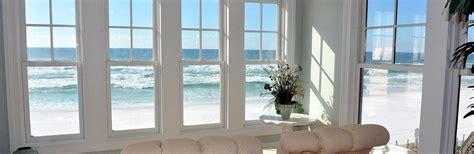 cottages for sale in florida florida beachfront cottages for sale beachfront real estate