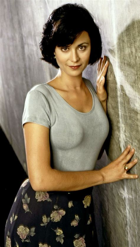 Felicia Bell Top 2 349 best catherine bell images on le veon bell catherine bell and catherine o hara