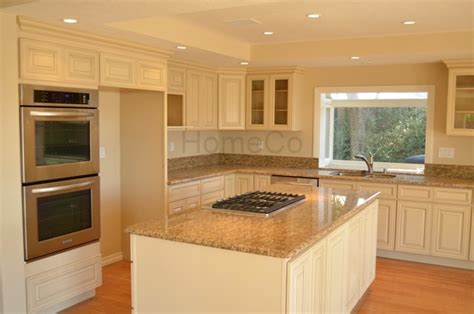 builders warehouse kitchen designs kitchen renovation orange ca traditional kitchen