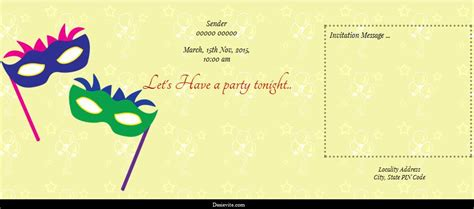get together invitation template freshers invitation quotes image quotes at relatably