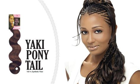 hair braiding places in harlem luxe beauty supply harlem 125 synthetic yaki pony braiding hair 0 99 http www lhboutique