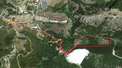 ladari di montagna ruraliadi oggi la 2 tappa a castelgrande maratona di