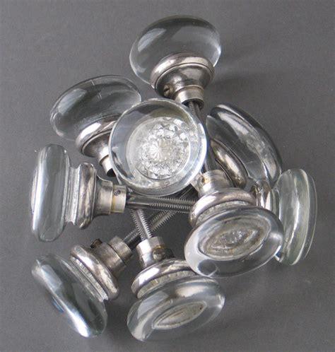 Glass Globe Door Knob by Glass Globe Doorknob Glass Globe Doorknob