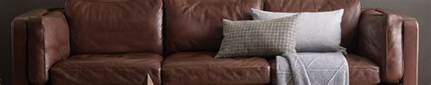 pink leather sofas pink leather sofas chairs modern classic leather designs