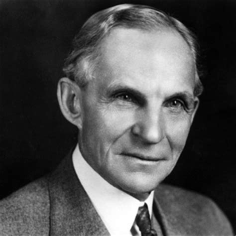henry ford biography in spanish father of the american car henry ford