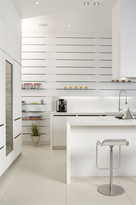 kitchen furnishing ideas contemporary white themes mini kitchen furnishing ideas