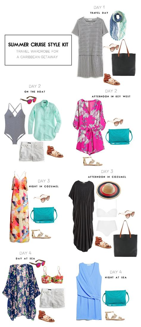 Tropical Vacation Wardrobe by Best 20 Tropical Vacation Ideas On