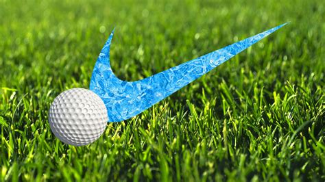golf wallpaper for windows 10 nike golf wallpapers 183
