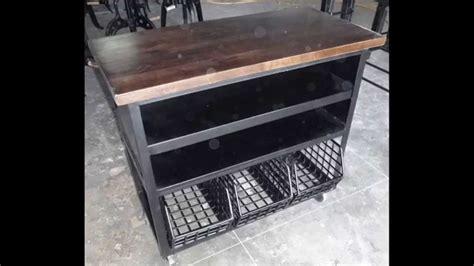 industrial design furniture catalog