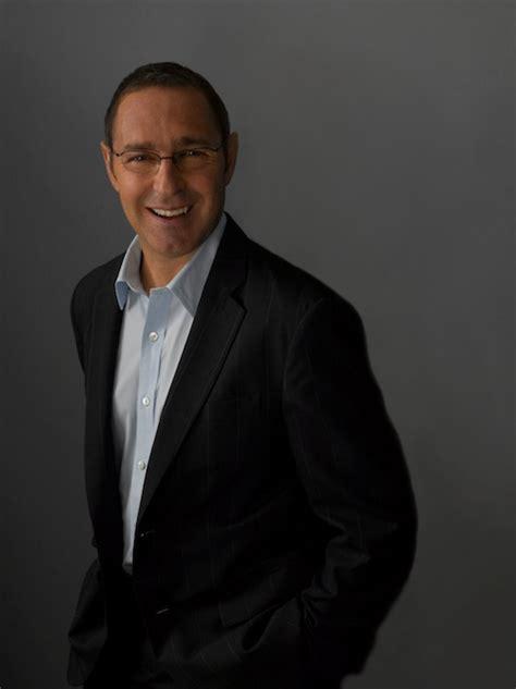 What Is Detox Frank Lipman by Dr Frank Lipman Detox Tips On Detox Dieting