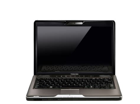 Harga Toshiba Satellite U505 T6570 spesifikasi laptop toshiba satellite u505 t6570 2 duo