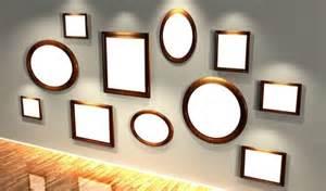 3d Home Design Software Free Cnet hd photo fram com joy studio design gallery best design