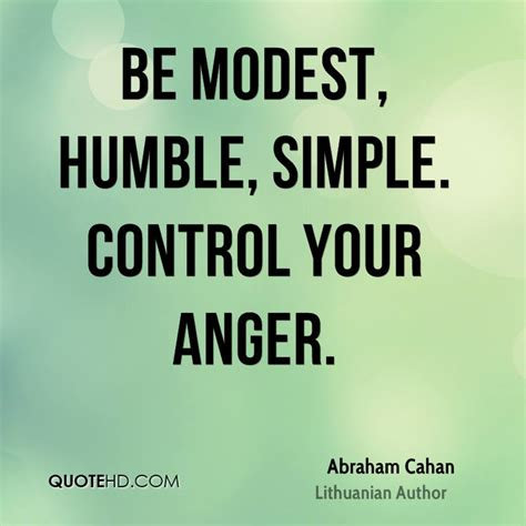 humble quotes humble quotes quotesgram