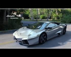 Lamborghini Revington Cars Wallpapers Lamborghini Reventon