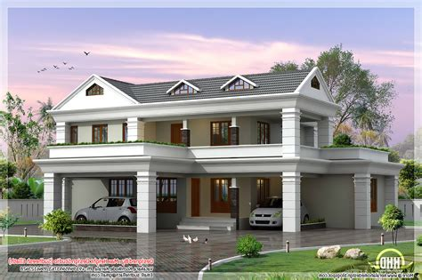 small mediterranean house plans small mediterranean house plans home 187 home design