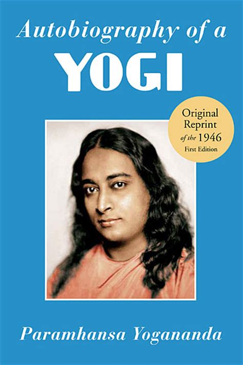 yoga biography book asana practice and the true goal of yoga go yoga