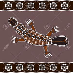 Aboriginal Templates Printable by Aboriginal Aboriginal Pictures Free Premium Templates
