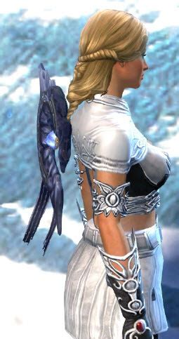 beta fractal capacitor gw2 gw2 backpiece gallery dulfy