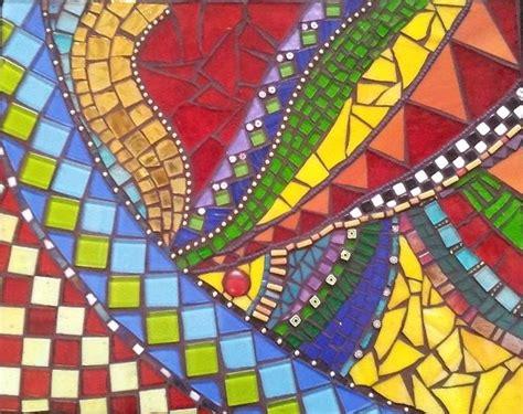 Cuisine D été En 3488 by By Randi Casenza Ncsa Mosaique Et Graphisme