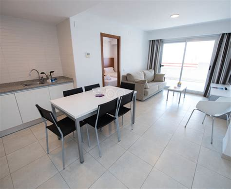2 bedroom apartments in benidorm all inclusive don salva apartments updated 2017 hotel reviews price
