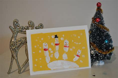 palm press christmas cards