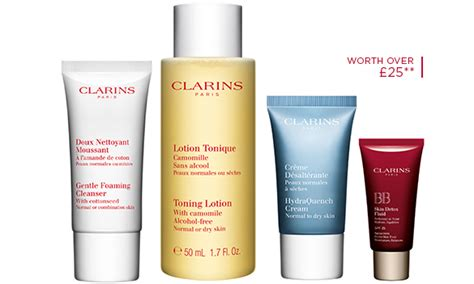 Clarins Booster Detox Makeupalley by Boosters Detox Booster Boosters Clarins