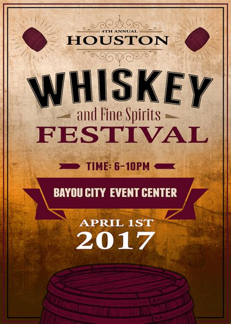 the lights festival houston 2017 houston whiskey festival 2017 365 houston