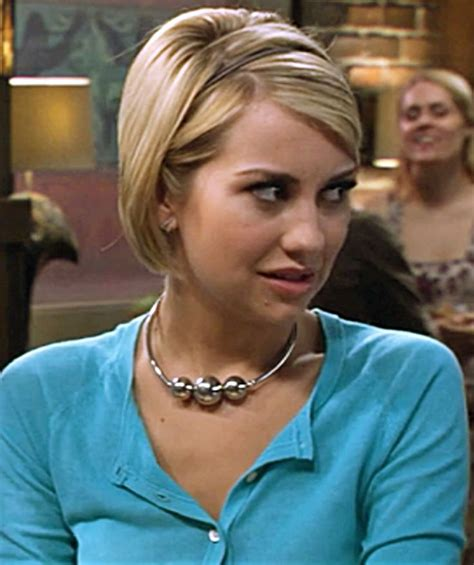 riley perrin hairstyle 17 best images about steal her style riley perrin on
