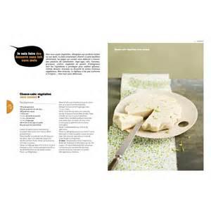 veggie je sais cuisiner v 233 g 233 tarien cl 233 a editions la