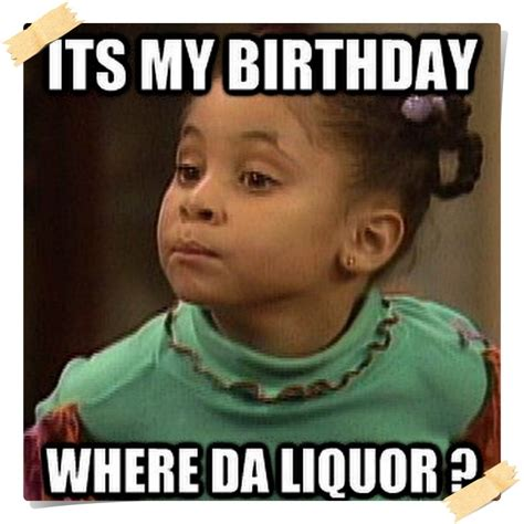 birthday meme happy birthday to me memes and funny quotes love memes