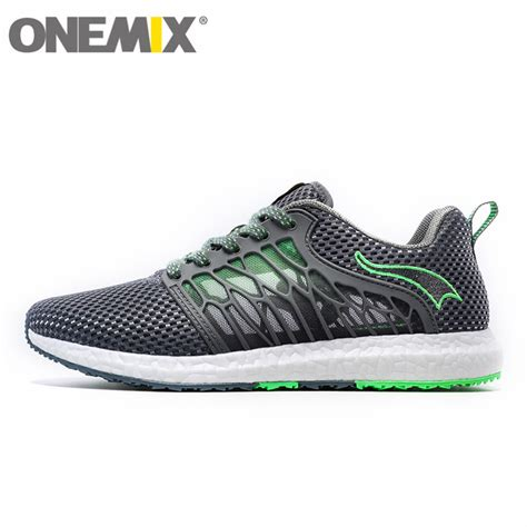 lightweight running shoes for aliexpress buy breathable onemix cicada s wings