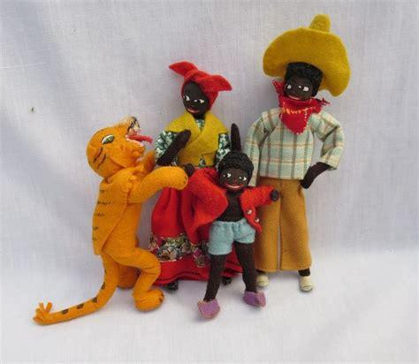 Erna Jumbo 17 best images about baps grecon erna meyer dolls