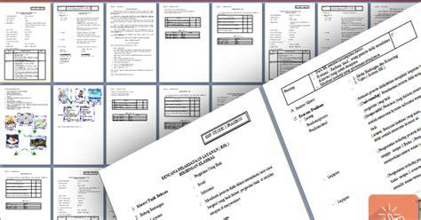contoh format file untuk gambar contoh format rpl perangkat bk untuk smp kurikulum 2013