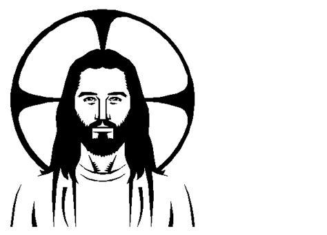 jesus clipart clipart christian clipart images of jesus