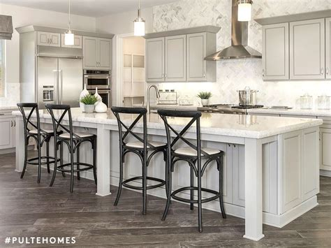 the ultimate cook s kitchen form function and aesthetics 17 best images about kitchen designs on pinterest new