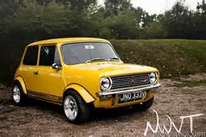Mini Cooper 1275 Gt Mini Clubman Image 3