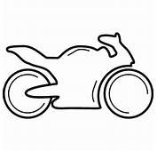 Big Motorbike ⋆ Free Vectors Logos Icons And Photos