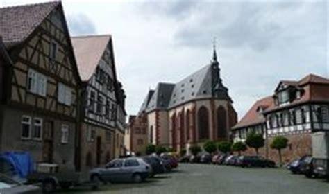 Hessen Germany Birth Records Hessen Germany Genealogy Genealogy Familysearch Wiki