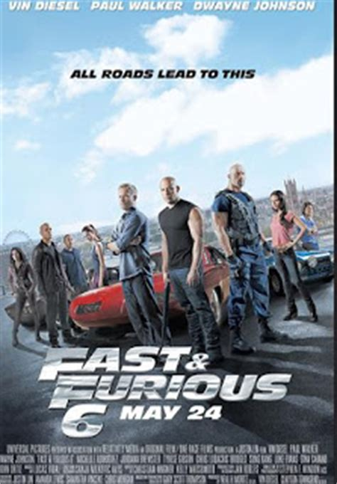 film fast and furious 6 streaming watch fast and furious 7 online free streaming movie