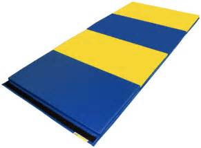 Padded Floor Mats For Gymnastics Tumbling Mats For Free Shipping