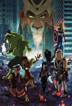 images disney superheroes pinterest