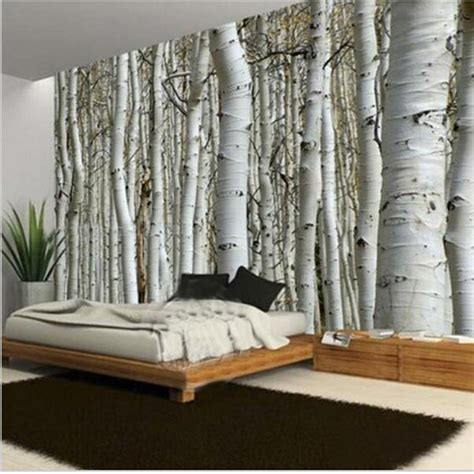 bedroom forest wallpaper popular forest wallpaper bedroom buy cheap forest
