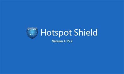 hotspot shield elite full version untuk android hotspot shield elite 4 15 2 full patch