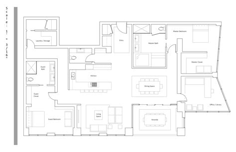 millennium tower floor plans millennium tower apartments by jordan parke at coroflot com