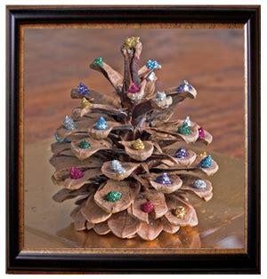 Weihnachtsdeko Selber Machen Basteln 5926 by Weihnachtsdeko Selber Machen Basteln Weihnachtsdeko Holz