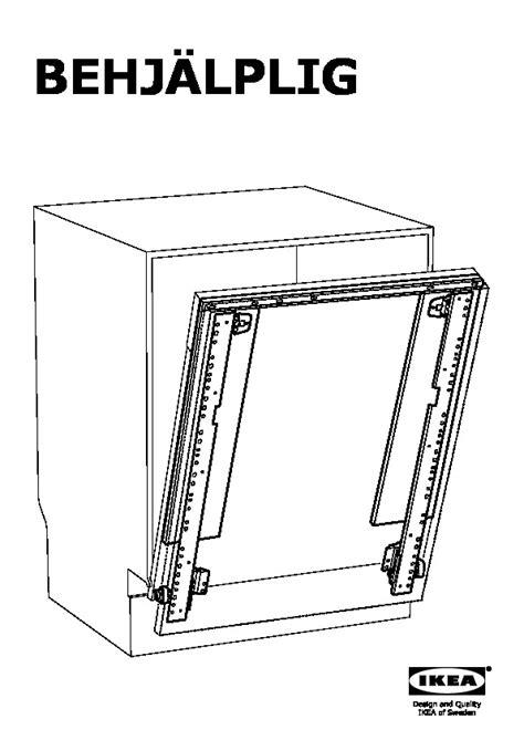 Charniere Tiroir by Charniere Coulissante Lave Vaisselle Congelateur Tiroir