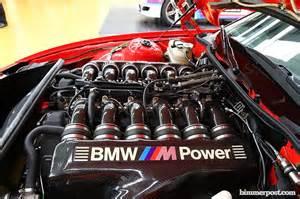 concepts cars et prototypes bmw topic officiel bmw